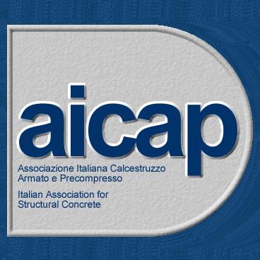 AICAP