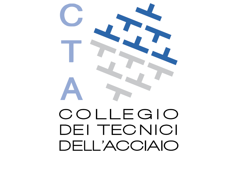 COLLEGIO DEI TECNICI DELL'ACCIAIO