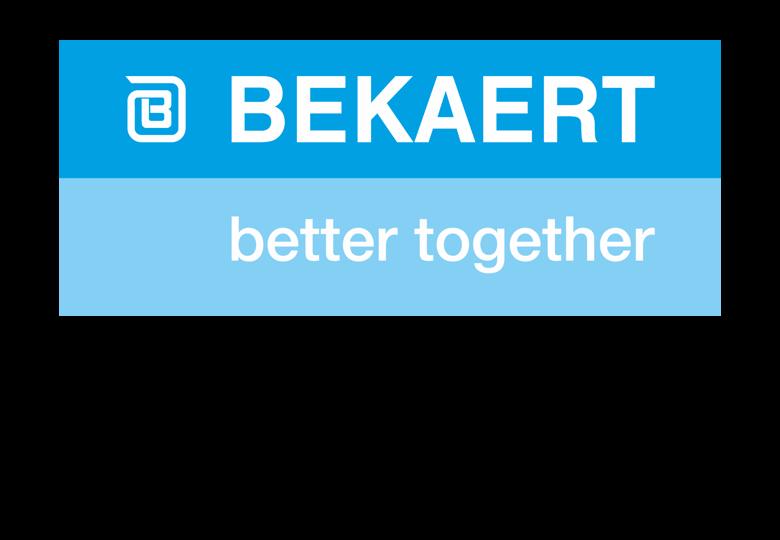 BEKAERT