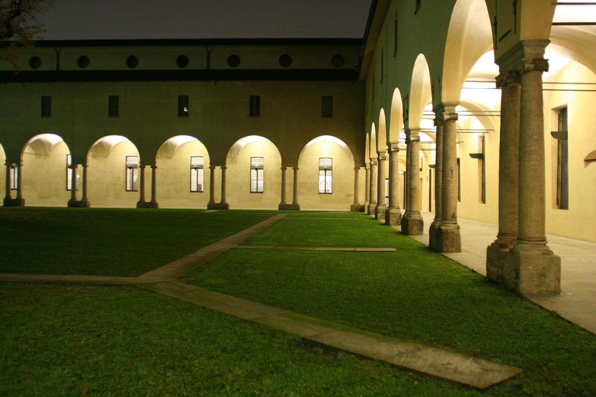 DIOCESANO MUSEUM