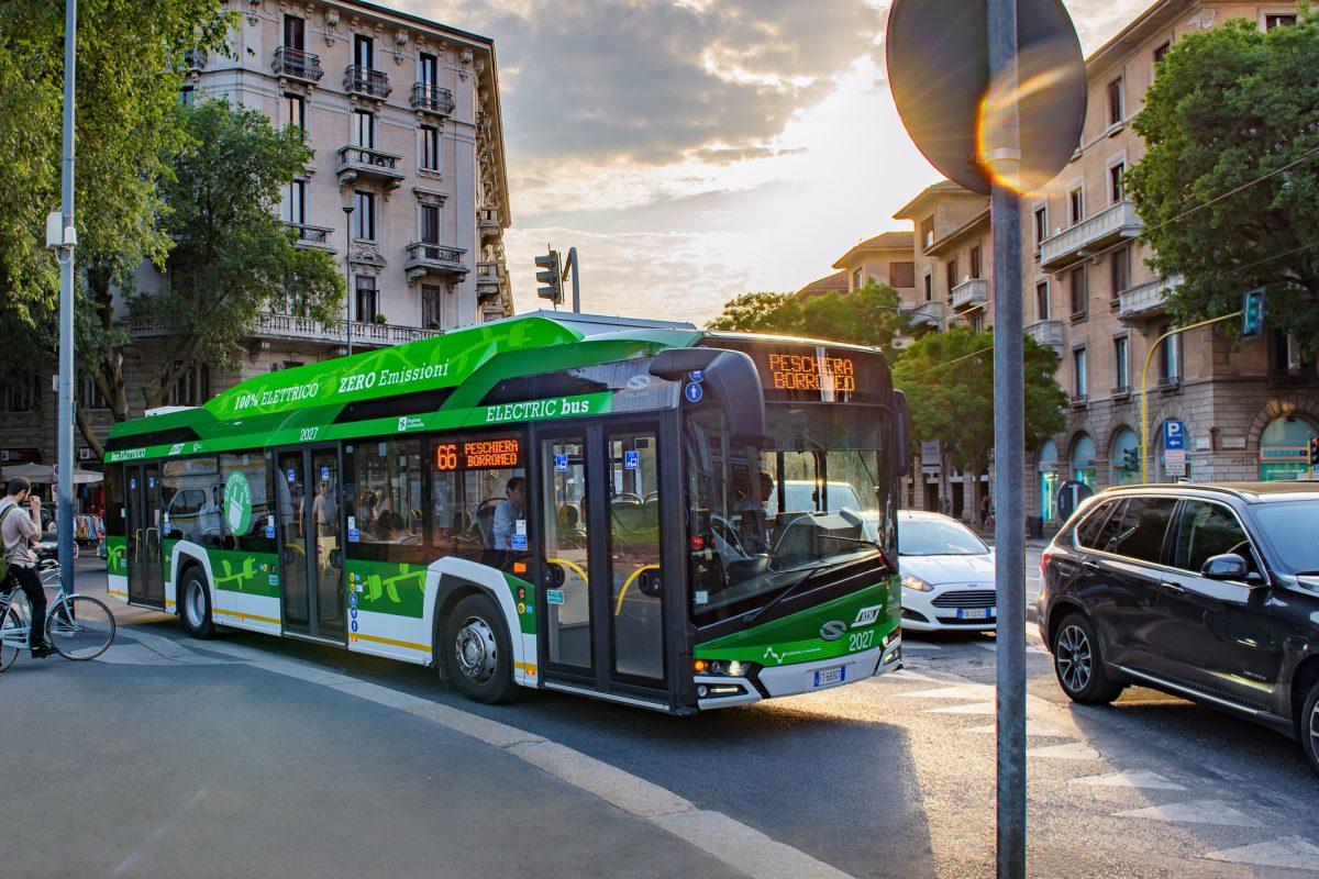 Single-run bus/Metro fare // Daily bus /Metro fare