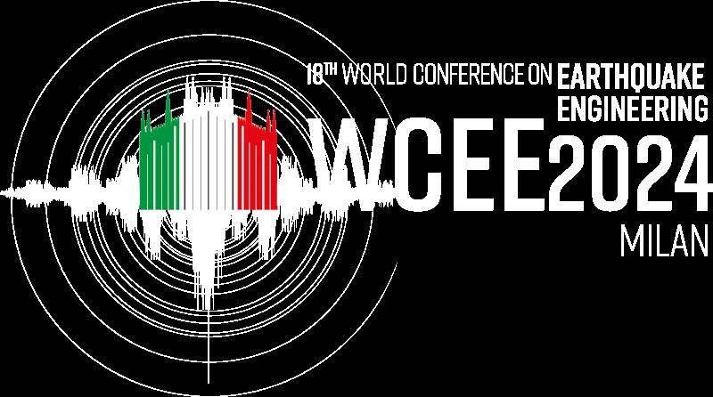 WCEE2024
