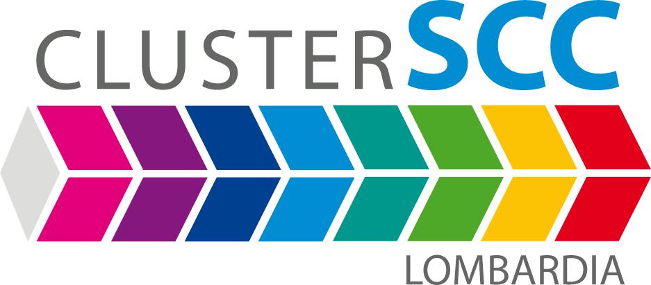 Cluster Smart Cities